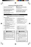 Universal Fit Rotisserie Asador de Ajuste ... - Char-Broil Grills - Page 7