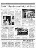 Trama Urbana - Diario Hoy - Page 2