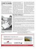 Nr. 3 · März 2011 · 39. Jahrgang Informationsblatt ... - Amt Eggebek - Seite 3