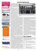Nr. 3 · März 2011 · 39. Jahrgang Informationsblatt ... - Amt Eggebek - Seite 4