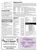 Nr. 3 · März 2011 · 39. Jahrgang Informationsblatt ... - Amt Eggebek - Seite 5