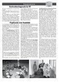 Nr. 3 · März 2011 · 39. Jahrgang Informationsblatt ... - Amt Eggebek - Seite 7