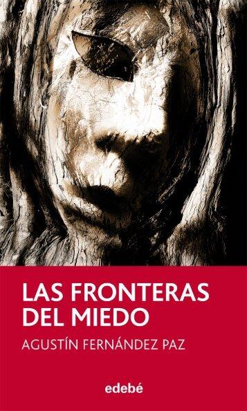 Abramelin El Libro De La Magia Sagrada Epub Download