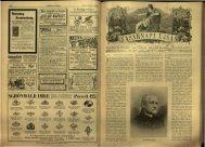 Vasárnapi Ujság 51. évf. 23. sz. (1904. junius 5.) - EPA