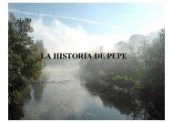 LA HISTORIA DE PEPE.pdf - Wikiblues