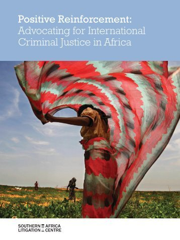 racial conflict in the criminal justice system Conflict theory and racial profiling: an empirical analysis  adepartment of sociology and criminal justice,  conflict theory and racial profiling conflict theory.