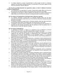 CHAPTER 30.1-10.1 - Page 3