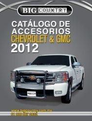 GMC 92-00 Chevrolet Suburban Curt 14029 Black 2 Class 4 Trailer Hitch Receiver for 99-00 Cadillac Escalade Yukon XL Curt Manufacturing Tahoe Blazer