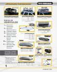 CHEVROLET & GMC - big country - Page 2