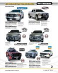 CHEVROLET & GMC - big country - Page 3
