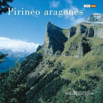 Los Pirineos español.pdf