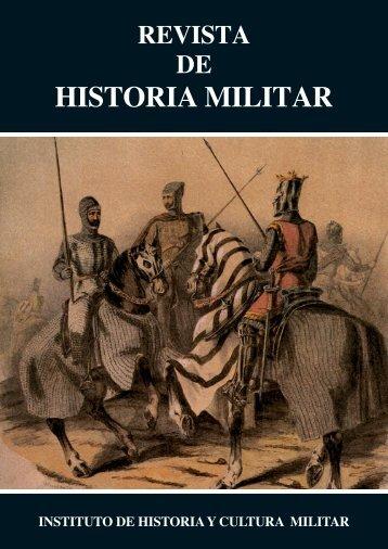 El rey Rodrigo y su concepto de la fuerza - Portal de Cultura de ...