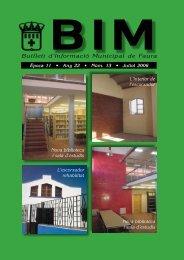 BIM FAURA13.pdf - Ajuntament de Faura