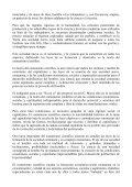 FUNDAMENTOS DEL COMUNISMO CIENTÍFICO - Colectivos de ... - Page 2
