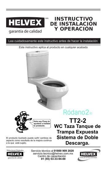 TT2-2 PDF - Helvex