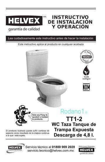 TT1-2 PDF - Helvex