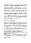 Textos, entrevistas y conferencias de Norberto Galasso - El Ortiba - Page 7