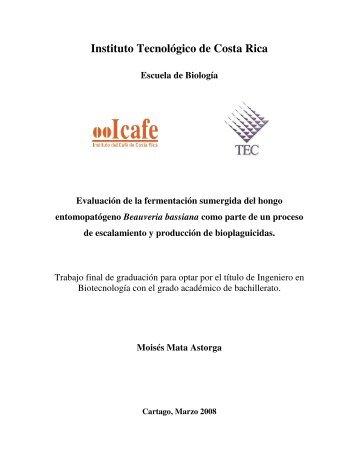 Mata Astorga Moises.pdf - Tecnológico de Costa Rica