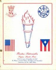1994 - Yo Soy Lajas!