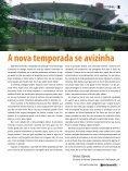 Facility Management - Centro Empresarial de São Paulo - Page 3