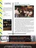 Facility Management - Centro Empresarial de São Paulo - Page 4