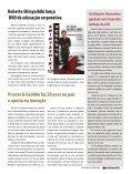 Facility Management - Centro Empresarial de São Paulo - Page 5