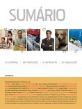 Facility Management - Centro Empresarial de São Paulo - Page 6