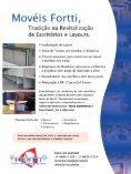 Facility Management - Centro Empresarial de São Paulo - Page 7