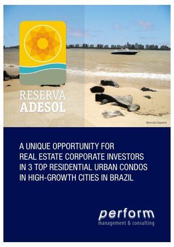 Teaser Project Reserva Adesol.pdf
