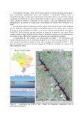 185 - impact of hydroelectric power plants on the claro river in the ... - Page 2