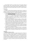 185 - impact of hydroelectric power plants on the claro river in the ... - Page 3