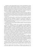 185 - impact of hydroelectric power plants on the claro river in the ... - Page 6