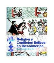 Maqueta Reli.indd - DSpace en la UNIA
