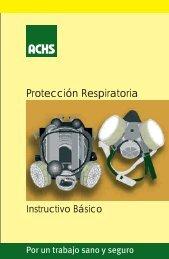 Protección Respiratoria - ACHS