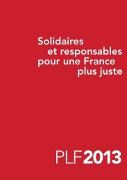 projet-loi-finances-2013-plf-synthese