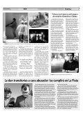 Trama Urbana - Diario Hoy - Page 7