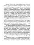 26.1 MARIA CECILIA COLOMBANI.pdf - Nietzsche - Page 3