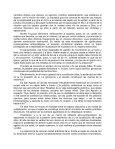 26.1 MARIA CECILIA COLOMBANI.pdf - Nietzsche - Page 4