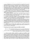 26.1 MARIA CECILIA COLOMBANI.pdf - Nietzsche - Page 5