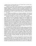 26.1 MARIA CECILIA COLOMBANI.pdf - Nietzsche - Page 6