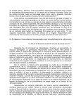 26.1 MARIA CECILIA COLOMBANI.pdf - Nietzsche - Page 7