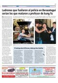 Trama - Diario Hoy - Page 3