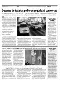 Trama - Diario Hoy - Page 5