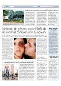 Trama - Diario Hoy - Page 6