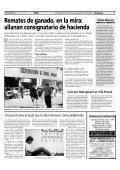 Trama - Diario Hoy - Page 7