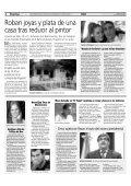 Trama - Diario Hoy - Page 4