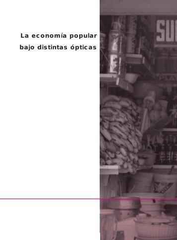 capitulo 3 idh gas.pdf - Informe sobre Desarrollo Humano en Bolivia