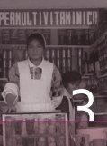 capitulo 3 idh gas.pdf - Informe sobre Desarrollo Humano en Bolivia - Page 2