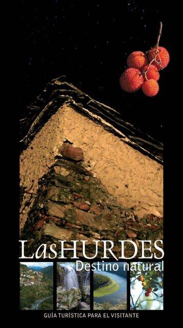 Untitled - Las Hurdes