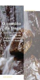 interior gu™a eume OK - Medio Rural - Xunta de Galicia